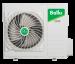 Цены на Внешний блок мульти - сплит - системы Ballu B2OI - FM/ out - 16H N1 Ballu Внешний блок мульти - сплит - системы Ballu B2OI - FM/ out - 16H N1. Мощность охлаждения/ обогрева  -  4.6 (1.4  -  5.2) кВт/  5.3 (1.4  -  6.4) кВт. Уровень шума  -  56 дБ. Габариты  -  800x545х260 мм,   37.5 кг.
