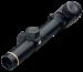 Цены на Прицел Leupold VX - 3 1.5 - 5x20 German - 4 (67835) Leupold VX - 3 1. 5 - 5x20 превосходно подходит для загонной охоты.