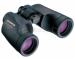 Цены на Бинокль Olympus 8x42 EXPS I Использование призм BaK - 4 и линз с многослойным покрытием гарантирует резкое и яркое изображение даже при сложном освещении. Серия EX PS I станет идеальным выбором для наблюдения за природой.