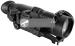 Цены на Прицел ночного видения Yukon Sentinel 2.5x50 weaver long Особенности: Прицельная метка со шкалой. Прицельная метка Sentinel регулируется по яркости свечения и имеет две шкалы,   горизонтальную,   для измерения дальности до цели,   и вертикальную,   обеспечивающую