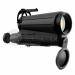 Цены на Зрительная труба YukonSibir Т 16 - 32x50 Основное назначение подзорной трубы Yukon Т 16 - 32x50: Зрительная труба Yukon Т 16 - 32x50 будет удобно использовать для наземных наблюдений и изучения объектов,   расположенных на значительном удалении от наблюдателя (м