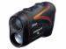 Цены на Дальномер Nikon Prostaff 7i PROSTAFF 7i — новый шаг в развитии точных измерений на большом расстоянии. Устройство характеризуется максимальной точностью при измерениях расстояний до 600 метров,   обеспечивает возможность замера расстояний до 1200 метров,   им