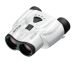 Цены на Бинокль Nikon Aculon T11 8 - 24x25 Zoom white Новый портативный бинокль Nikon 8 - 24x25 с переменным увеличением отличается настолько компактными размерами,   что его можно с лёгкостью брать в поездки и использовать всякий раз,   когда в этом возникнет необходимо