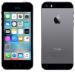 Цены на iPhone 5S 16Gb Space Grey (FF352RU/ A) LTE 4G как новый