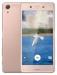 Цены на Xperia X Performance Dual (F8132) Rose Gold Android 6.0 Тип корпуса классический Тип SIM - карты nano SIM Количество SIM - карт 2 Вес 165 г Размеры (ШxВxТ) 70.4x143.7x8.7 мм Экран Тип экрана цветной,   сенсорный Тип сенсорного экрана мультитач,   емкостный Диагон