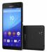 Цены на Xperia C4 Dual E5333 Black Android 5.0 Тип корпуса классический Управление экранные кнопки Количество SIM - карт 2 Режим работы нескольких SIM - карт попеременный Вес 147 г Размеры (ШxВxТ) 77.4x150.3x7.9 мм Экран Тип экрана цветной IPS,   сенсорный Тип сенсорно
