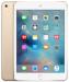 """Цены на iPad mini 4 16Gb Wi - Fi  +  Cellular Gold Apple A8 Встроенная память 16 Гб Оперативная память 2 Гб Слот для карт памяти нет Экран Экран 7.85"""",   2048x1536 Широкоформатный экран нет Тип экрана TFT IPS,   глянцевый Сенсорный экран емкостный,   мультитач Число пиксел"""