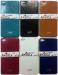 Цены на Boostar с кожаной накладкой для Lenovo K3 Note A7000 White