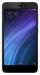 Цены на Redmi 4A 2Gb + 16Gb Grey Android 6.0 Тип корпуса классический Материал корпуса металл Управление сенсорные кнопки Тип SIM - карты micro SIM + nano SIM Количество SIM - карт 2 Режим работы нескольких SIM - карт попеременный Вес 131 г Размеры (ШxВxТ) 70.4x139.5x8.5 м
