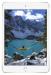 """Цены на iPad mini 4 16Gb Wi - Fi White Apple A8 Встроенная память 16 Гб Оперативная память 2 Гб Слот для карт памяти нет Экран Экран 7.85"""",   2048x1536 Широкоформатный экран нет Тип экрана TFT IPS,   глянцевый Сенсорный экран емкостный,   мультитач Число пикселей на дюйм"""