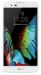Цены на K10 K430DS White Android 6.0 Тип корпуса классический Количество SIM - карт 2 Режим работы нескольких SIM - карт попеременный Вес 140 г Размеры (ШxВxТ) 74.8x146.6x8.8 мм Экран Тип экрана цветной IPS,   сенсорный Тип сенсорного экрана мультитач,   емкостный Диагон