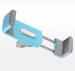 Цены на UCH02 универсальный White Производитель: Ubik Модель: UCH02 Цвет: белый Размер до 6 ' '  Фиксатор на пружинном механизме Материал корпуса: пластик Поворотный механизм на 360 Покрытие Софт Тач