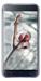 Цены на ASUS Zenfone 3 ZE520KL 32Gb Black Android 6.0 Тип корпуса классический Управление сенсорные кнопки Тип SIM - карты micro SIM + nano SIM Количество SIM - карт 2 Режим работы нескольких SIM - карт попеременный Вес 144 г Размеры (ШxВxТ) 73.98x146.87x7.69 мм Экран Ти