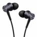 Цены на E1009 Piston Fit In - Ear Headphones Grey Тип устройства:проводные наушники Конструкция:вставные (затычки) Модель:E1009 Piston Fit Производитель:1MORE Shen Zhen Acoustic Technology Co.,   Ltd. Страна производства:Китай Вес наушников:14