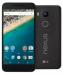 Цены на Nexus 5X H791 32Gb Black Android 6.0 Тип корпуса классический Материал корпуса пластик Управление экранные кнопки Тип SIM - карты nano SIM Количество SIM - карт 1 Вес 136 г Размеры (ШxВxТ) 72.6x147x7.9 мм Экран Тип экрана цветной IPS,   сенсорный Тип сенсорного