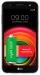 Цены на X Power 2 M320 Black/ Blue Android 7.0 Тип корпуса классический Тип SIM - карты nano SIM Количество SIM - карт 2 Режим работы нескольких SIM - карт попеременный Вес 164 г Размеры (ШxВxТ) 78.1x154.7x8.4 мм Экран Тип экрана цветной IPS,   сенсорный Тип сенсорного эк
