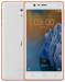 Цены на 3 16GB Dual Cooper Android 7.0 Тип корпуса классический Материал корпуса алюминий и пластик Управление сенсорные кнопки Количество SIM - карт 2 Режим работы нескольких SIM - карт попеременный Размеры (ШxВxТ) 71.4x143.4x8.48 мм Экран Тип экрана цветной IPS,   се