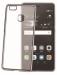 Цены на Celly Laser для Huawei P9 Lite Transparent/ Grey