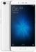 Цены на Xiaomi Mi5 128GB Ceramic White Android 6.0 Тип корпуса классический Материал корпуса металл и стекло Тип SIM - карты nano SIM Количество SIM - карт 2 Вес 129 г Размеры (ШxВxТ) 69.2x144.6x7.3 мм Экран Тип экрана цветной IPS,   16.78 млн цветов,   сенсорный Тип сен
