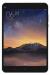 Цены на Xiaomi MiPad 2 16GB Silver