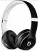 Цены на Beats Solo 2 Luxe Edition Black Тип подключенияпроводной Частотный диапазон20 Гц  -  26 кГц Сопротивление32 Ом Чувствительность106 дБ Акустический типзакрытый Управление Количество клавиш3 Управление воспроизведениемДа Регулировк