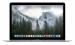 "Цены на Apple MacBook Early 2015 MF865 (Core M 1200 Mhz/ 12.0 quot; / 2304x1440/ 8.0Gb/ 512Gb SSD/ DVD нет/ Intel HD Graphics 5300/ Wi - Fi/ Bluetooth/ MacOS X) Silver Размер экрана 12 "" Разрешение экрана 2304x1440 Тип матрицы экрана TFT IPS Процессор Core M Частота процессо"
