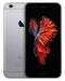 Цены на Apple iPhone 6S 32Gb (MN0W2RU/ A) Space Gray (Серый космос) iOS 9 Тип корпуса классический Материал корпуса алюминий Управление механические кнопки Тип SIM - карты nano SIM Количество SIM - карт 1 Вес 143 г Размеры (ШxВxТ) 67.1x138.3x7.1 мм Экран Тип экрана цв