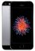 Цены на Apple iPhone SE 64Gb (A1723) Space Grey iOS 9 Тип корпуса классический Управление механические кнопки Тип SIM - карты nano SIM Количество SIM - карт 1 Вес 113 г Размеры (ШxВxТ) 58.6x123.8x7.6 мм Экран Тип экрана цветной IPS,   сенсорный Тип сенсорного экрана му