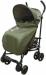 Цены на Everflo Прогулочная коляска Everflo Edu - Edu Е - 1268 хакки Прогулочная коляска Everflo Edu - Edu Е - 1268 хакки отличный вариант для прогулок с ребенком,   коляска: легкая,   маневренная,   проходимая