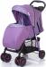Цены на BabyHit Прогулочная коляска BabyHit Simpy Violet фиолетовый Прогулочная коляска BabyHit Simpy Violet фиолетовый отличный вариант для прогулок с ребенком,   коляска: легкая,   маневренная,   проходимая