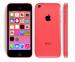 Цены на Apple iPhone 5C 32Gb Розовый с поддержкой LTE
