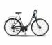 Цены на Велосипед Winora Domingo Winora CN6629 Велосипед Winora Domingo Аксессуары 3503 Рама Алюминий 6061,   гидроформованная Вес 14.5 Размер колеса 28 Вилка Алюминий 6061 с алюминиевым штоком Тормоз (передний) XLC типа V - Brake,   алюминий,   с регулятором усилия Торм