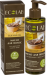 """Цены на Масло для волос """"Для укрепления и роста волос"""" 200 мл Ecolab (200 мл) Масло для волос """"Для укрепления и роста волос"""" 200 мл Ecolab"""