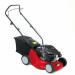 ���� �� ������������� ���������� MTD SMART 395 PO ������ ���������: MTD ThorX 35 OHV ��������,   �.�.: 3.5 ����� ���������,   ��3: 123 ��� �����������: ������������ ������ ����������,   ��: 39...