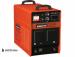 Цены на Сварочный инвертор Сварог ARC 315 (R14)