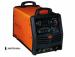 Цены на Сварочный инвертор Сварог TECH TIG 315 P DSP AC/ DC (E106)