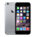 ���� �� Apple iPhone 6 16Gb Space Gray Apple iPhone 6 ������ ��������� ����� �������� ��� ���� ������������� �� ��������� ��������� ����������� ������� � ����������� ����������.Apple iPhone 6 16GB –  ������ ��������� ���������,   ���������� �� ������������,   �