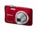 Цены на NIKON Фотоаппарат цифровой A100 красный,   20Mpx CCD,   zoom 5x,   HD720,   экран 2.6'',   Li - ion A100/ Red NIKON A100/ Red Фотокамера NIKON Фотоаппарат цифровой Nikon A100 красный,   20Mpx CCD,   zoom 5x,   HD720,   экран 2.6'',   Li - ion A100/ Red (A100/ Red)