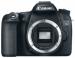 Цены на Canon EOS 70D без объектива,   черный,   20Mpx CMOS,   HD1080/ 30,   экран 3.0'',   Eye - Fi,   Li - ion,   поворотный экран 8469B004 Canon 8469B004 Фотокамера Canon Фотоаппарат цифровой Canon EOS 70D без объектива,   черный,   20Mpx CMOS,   HD108030,   экран 3.0'',   Eye - Fi,   Li - ion,
