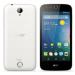 Цены на Acer Liquid Z330 White,   4,  5FWGA/ 854480/ 1Gb/ 8Gb/ 5Mp + 5Mp/ 4G/ Andorid 5.1/ DualSim HM.HQ0EU.002 Acer HM.HQ0EU.002 Смартфон Acer Телефон сотовый Acer Acer Liquid Z330 White,   4,  5FWGA/ 854480/ 1Gb/ 8Gb/ 5Mp + 5Mp/ 4G/ Andorid 5.1/ DualSim HM.HQ0EU.002 (HM.HQ0EU.002)