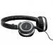 Цены на AKG Hi - Fi K450 для iPhone,   32 Ом,   125 dB,   синие K450BLU AKG K450BLU Наушники AKG Наушники AKG Наушники Hi - Fi K450 для iPhone,   32 Ом,   125 dB,   синие K450BLU (K450BLU)