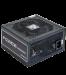 Цены на Chieftec CPS - 750S CPS - 750S Chieftec CPS - 750S Блок питания Chieftec Блок питания Chieftec Блок питания Chieftec CPS - 750S CPS - 750S (CPS - 750S)