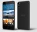 Цены на HTC Desire 728 EEA Purple Myst,   5.5'' 1280x720,   1.3GHz,   8 Core,   1.5GB RAM,   16GB,   up to 2TB flash,   13Mpix/ 5Mpix,   1 Sim,   2G,   3G,   LTE,   BT,   Wi - Fi,   GPS,   2800mAh,   Android 5.1,   153g,   157.9x77.8x7.87 99HAKC009 - 00 HTC 99HAKC009 - 00 Смартфон HTC Коммуникатор HTC Des