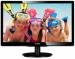 Цены на Philips жидкокристаллический LCD 19,  53'' [16:9] 1920х1080 MVA,   nonGLARE,   250cd/ m2,   H178°/ V178°,   1000:1,   10М:1,   16,  7M Color,   8ms,   VGA,   DVI,   Tilt,   2Y,   Black 200V4QSBR Philips 200V4QSBR (00/ 01) Монитор Philips Монитор жидкокристаллический PHILIPS Монитор LCD