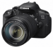 Цены на Canon EOS 750D 18 - 135mm STM 0592C009 Canon 0592C009 Фотокамера Canon Фотоаппарат цифровой Canon EOS 750D 18 - 135mm STM 0592C009 (0592C009)