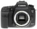 Цены на Canon Фотоаппарат цифровой EOS 7D Mark II Body  +  Wi - fi adapter,   черный,   20Mpx CMOS,   1920x1080,   экран 3.0'',   Li - ion 9128B128 Canon 9128B128 Фотокамера Canon Фотоаппарат цифровой Canon EOS 7D Mark II Body  +  Wi - fi adapter,   черный,   20Mpx CMOS,   1920x1080,   экра
