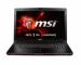 Цены на MSI GP72 7RD nonGLARE/ Intel Core i5 - 7300HQ 2.50GHz Quad/ 16GB/ 1TB/ GF GTX1050 2GB/ HM175/ DVD - RW/ WiFi/ BT4.2/ 1.0MP/ SDXC/ 2.70kg/ DOS/ 1Y/ BLACK 9S7 - 179993 - 255 MSI 9S7 - 179993 - 255 Ноутбук MSI Ноутбук MSI GP72 7RD (MS - 1799) 17.3'' FHD(1920x1080) nonGLARE/ Intel Core i