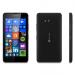 Цены на Microsoft Lumia 640 LTE DS Black A00024769 Microsoft A00024769 Сотовый телефон Microsoft Телефон сотовый MicroSoft Lumia 640 LTE DS Black A00024769 (A00024769)