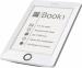 Цены на READER Книга электронная Book 1 белый RB1 - WB - RU READER RB1 - WB - RU Электронная книга READER Книга электронная Reader Book 1 белыйчерный RB1 - WB - RU (RB1 - WB - RU)