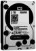 "Цены на WD Накопитель на жестком магнитном диске Жесткий диск Black 2003FZEX 2ТБ 3,  5"" 7200RPM 64MB 2003FZEX WD WD2003FZEX Жесткий диск WD Накопитель на жестком магнитном диске WD Жесткий диск WD Black WD2003FZEX 2000ГБ 3,  5"" 7200RPM 64MB (SATA III) WD2003FZEX (WD2"